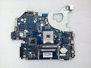 Acer Aspire 5750 Intel Laptop Motherboard P5WED LA-6901P