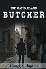 The Staten Island Butcher Kindle Edition