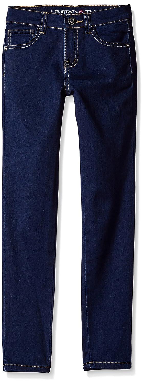 Limited Too Girls' Skinny Jean 17441