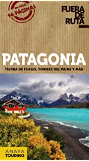 Patagonia (Fuera De Ruta)