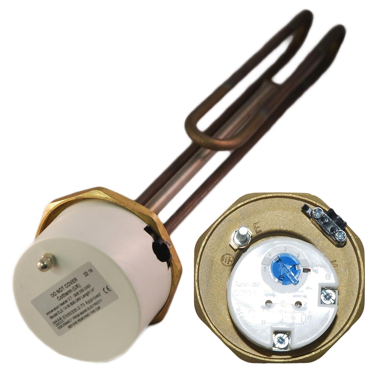 dixco tach wiring diagram voltage regulator diagram wiring
