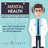 Mental Health - Medical School Crash Course