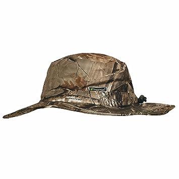 Frogg Toggs Waterproof Boonie Hat b3d92dfe31d