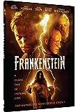 Frankenstein - The Mini-Series