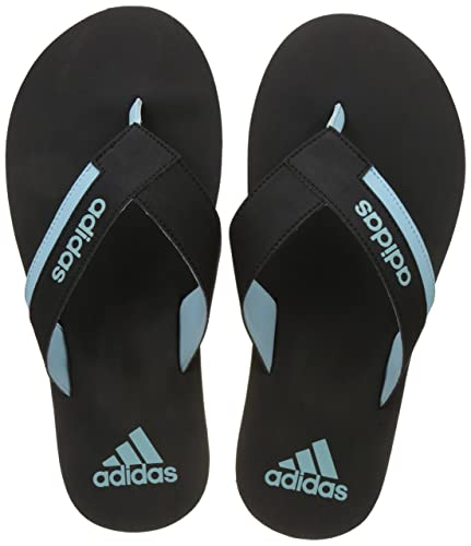 77394ad7fb3 Adidas Men s Toeside Flip-Flops  Buy Online at Low Prices in India ...