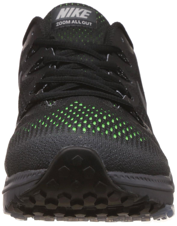 I Amazon Pris 756LZBZ Nike Sko India Ox6qpp1