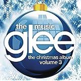 Glee: the Music, the Christmas Album, Vol. 3