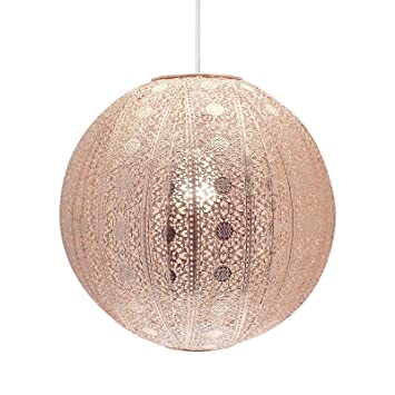 Modern ceiling lamp shades uk contemporary cream ceiling pendant modern ceiling lamp shades uk www aloadofball Images