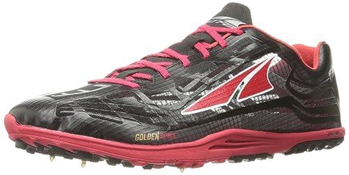 e058c89c034 Altra Men s Golden Spike Running Shoe  Amazon.co.uk  Shoes   Bags