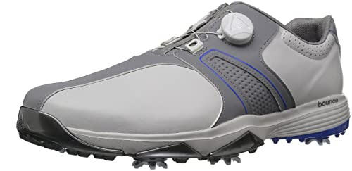 54f8e1a48d578 Adidas Golf Men's 360 Traxion Boa WD Golf Shoe
