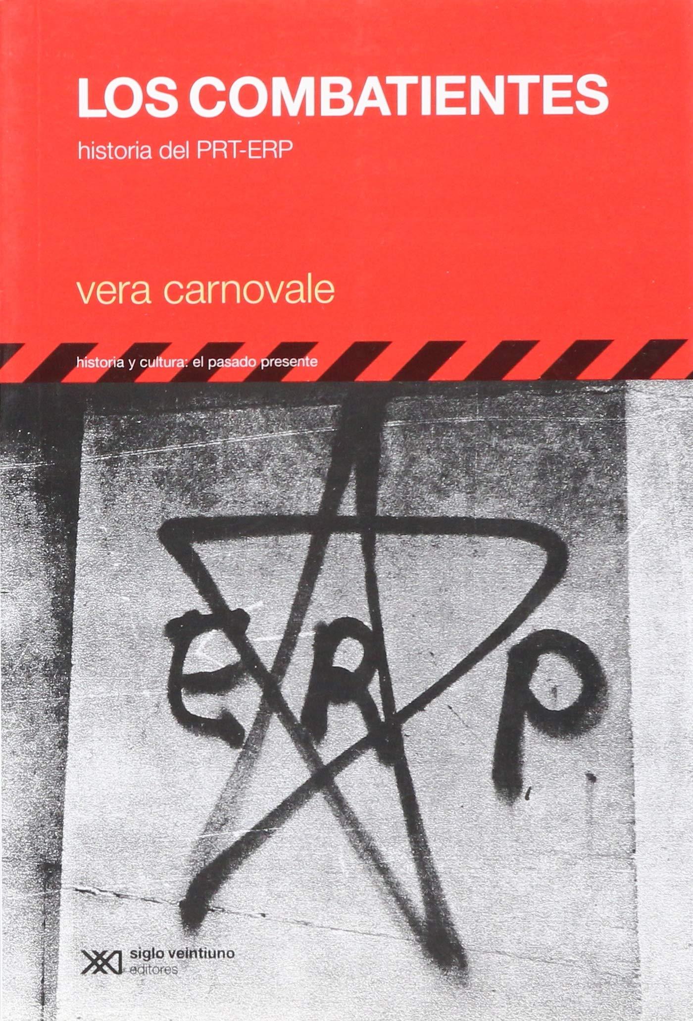 Read e-book Los combatientes (Spanish Edition)
