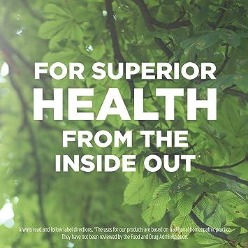 Amazon.com: Hylands Kali Sulphuricum, 30X, No. 7, 500 Tablets: Health & Personal Care