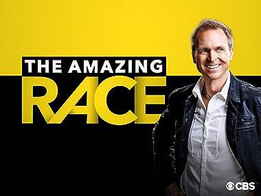 Amazon com: Watch The Amazing Race, Season 31 | Prime Video