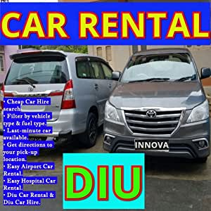 all inclusive car rental