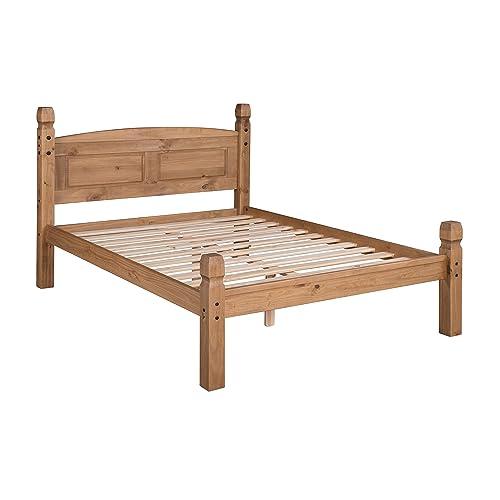 Antique Bed Frames: Amazon.co.uk