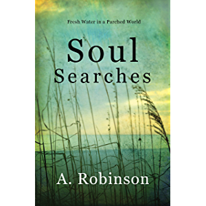 Soul Searches
