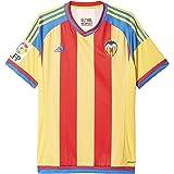 Adidas - Valence C.F - T-shirt - Homme