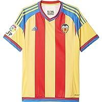 2º Equipación Valencia C.F 2015/2016 - Camiseta oficial