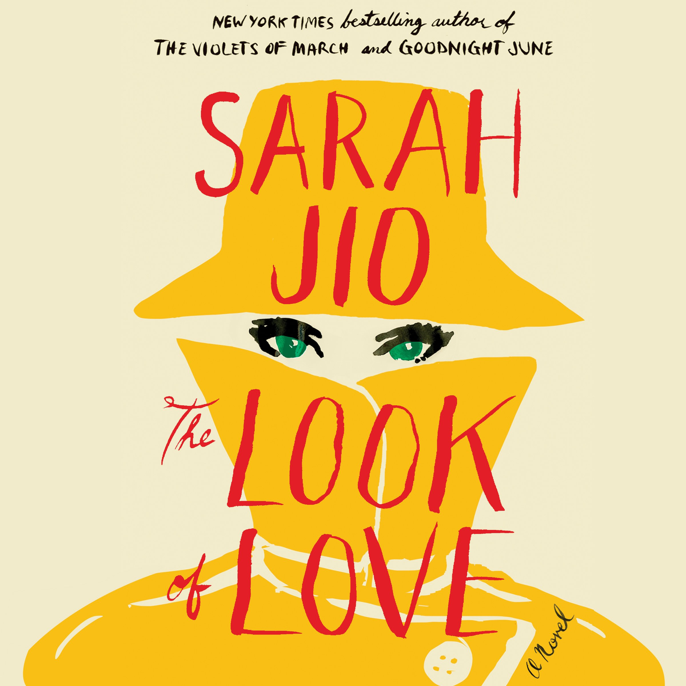 Download The Look of Love: A Novel ebook