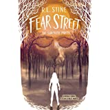 The Surprise Party (Fear Street Book 2)