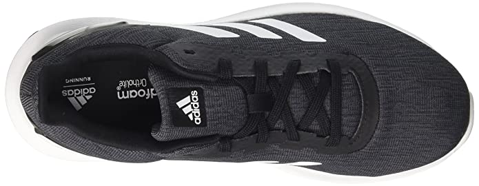 competitive price 4ddbd ec149 adidas Cosmic 2 M Chaussures de Running Homme Amazon.fr Chaussures et Sacs