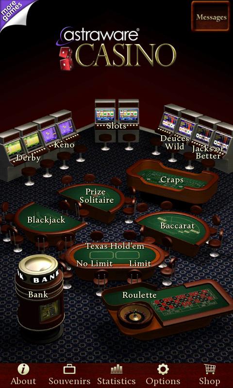 Код для astraware casino gambling bets