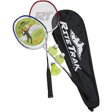 reliable RiteTrak Sports FiberFlash 7