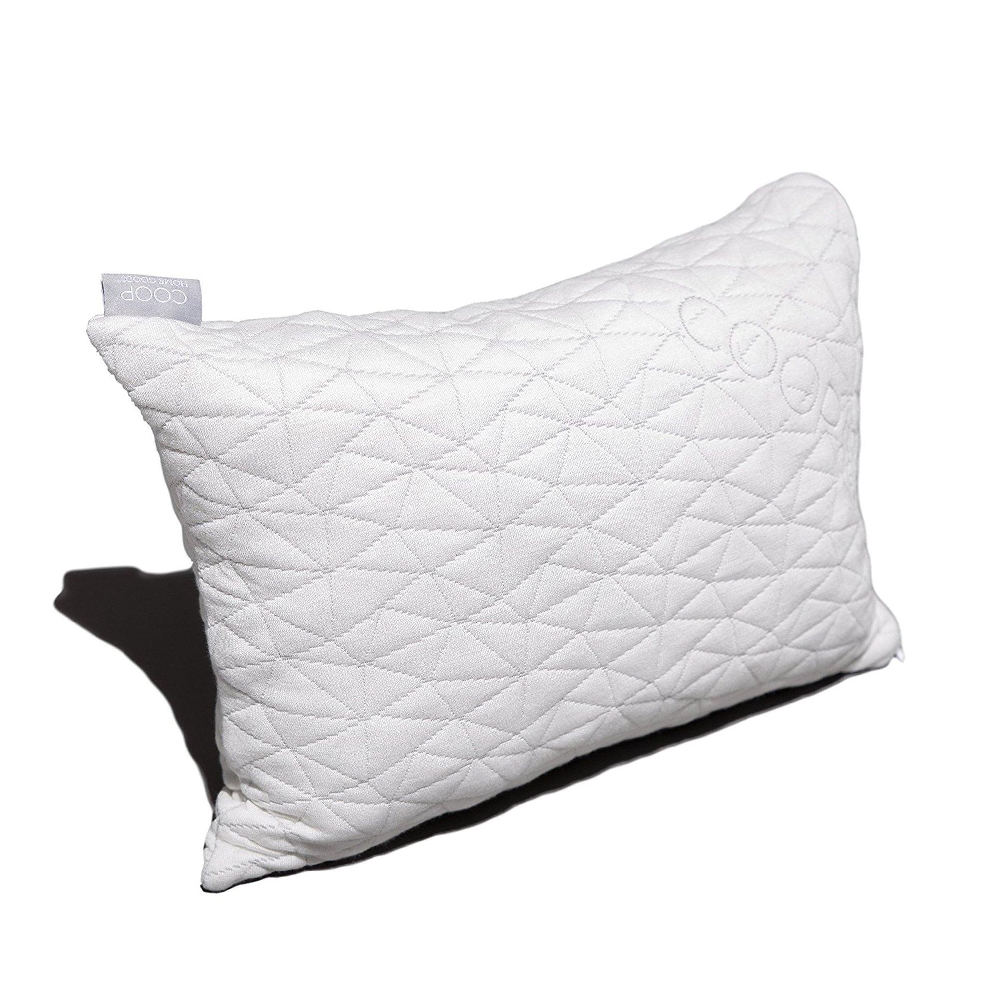 neck buckwheat of free hull viscose pillows bamboo standard pillow premium modern from