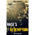 Rage's Redemption (Wild Kings MC Book 7)