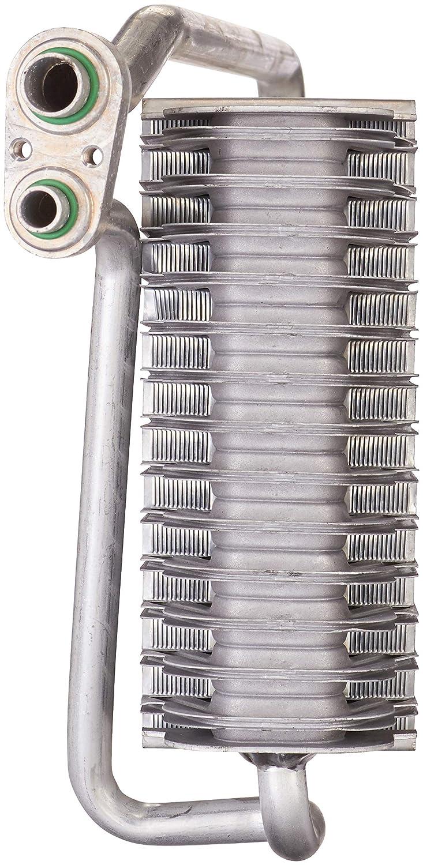Spectra Premium 1010277 Evaporator