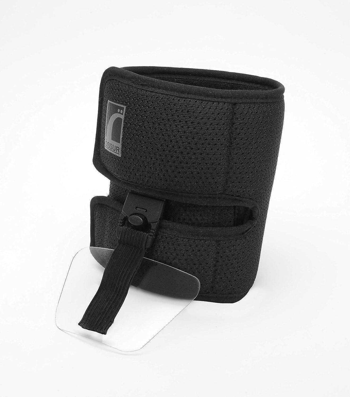 Ossur Foot-Up Drop Foot Brace 8.5-10.25