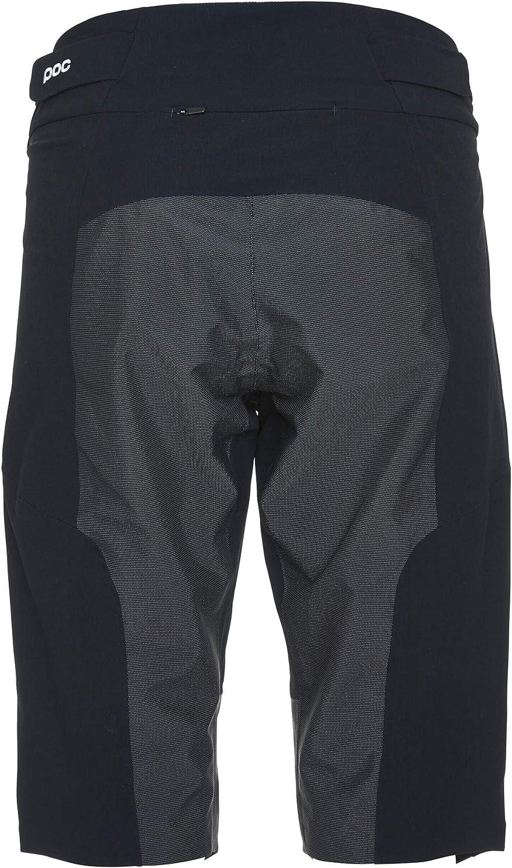 POC Womens Resistance Shorts