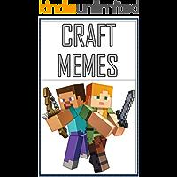 Memes: Top Funny Memes: Minecraft Memes Edition