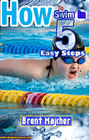 How to Swim in Five Easy Steps