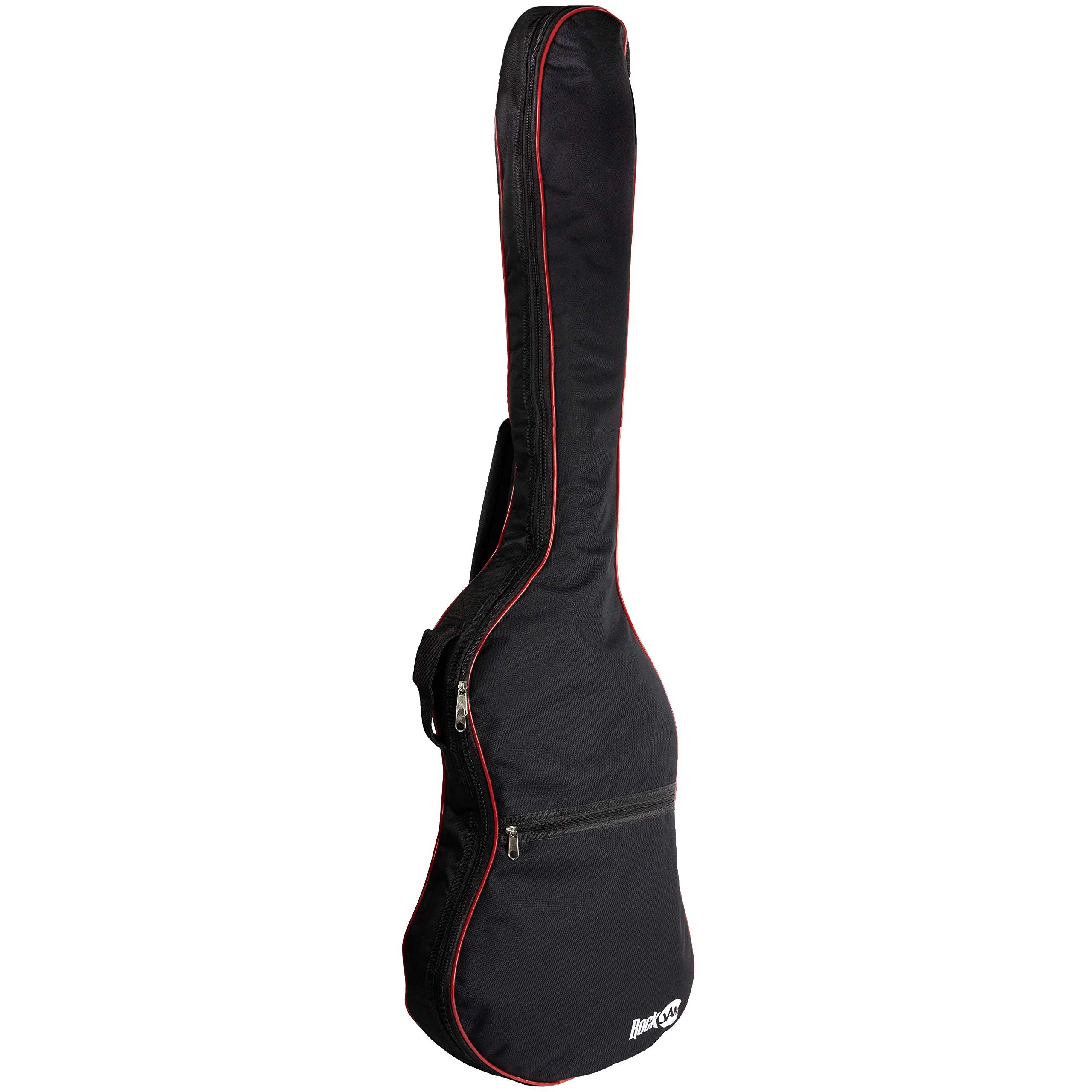RockJam BGB-02 - Bass guitar product image