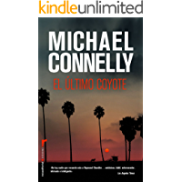 El último coyote (Harry Bosch nº 4)