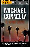 El último coyote (Harry Bosch nº 4)