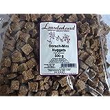 Lunderland Dorsch-Mini-Nuggets, 500 g