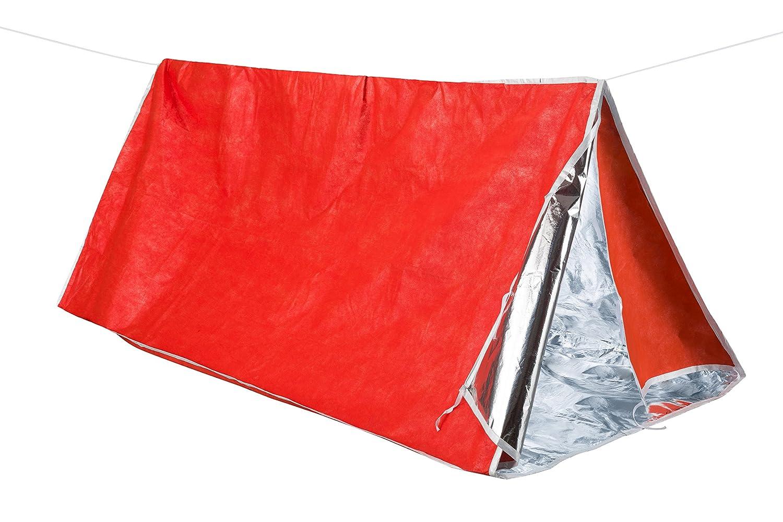 ATEPA エマージェンシーテント 簡易テント
