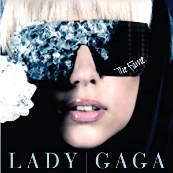 Amazon Com Lady Gaga Wallpapers Appstore For Android