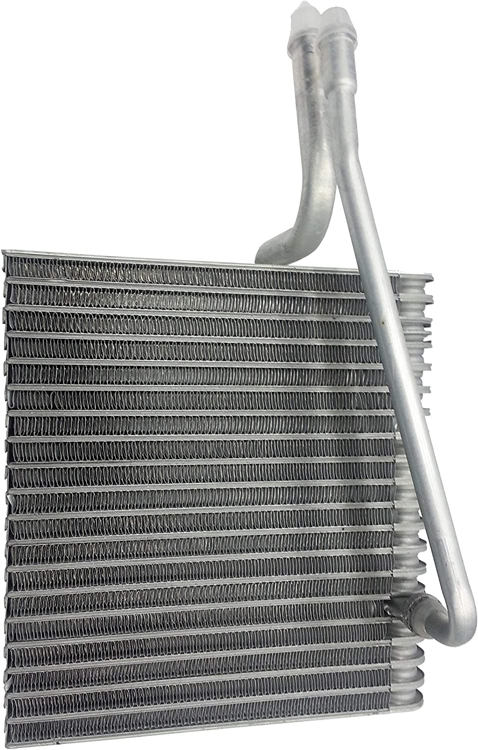 NEW Replacement 5140726AD Evaporator Core for Dodge Ram