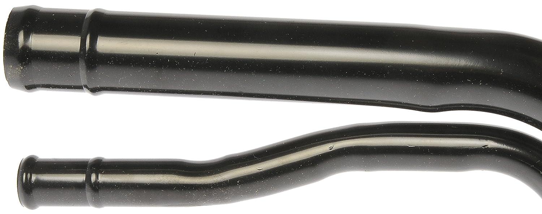 Dorman 577-919 Cadillac Concours//DeVille Fuel Filler Neck