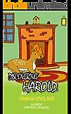 Discovering Harold