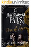 Prison of Asria (Havenwood Falls Sin & Silk Book 11)