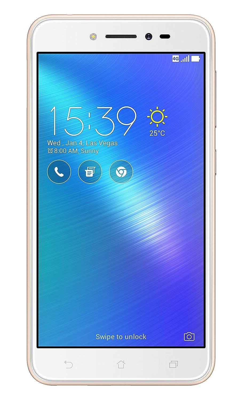 ASUS ZenFone Live 12,7 cm (5