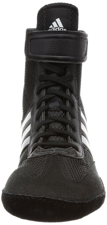 Adidas Borse Wrestling E Scarpe 5 Speed Combat Ss18 Amazon it rqvwzrt