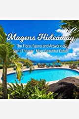 Magens Hideaway Kindle Edition