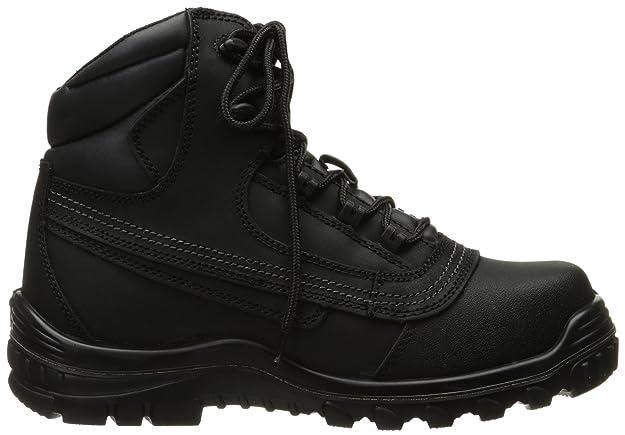 0b2734027769 Amazon.com  Iron Age Men s Ia5500 Backstop Industrial   Construction Shoe   Shoes