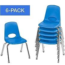 ECR4Kids Pack