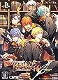 ワンド オブ フォーチュン R 限定版 - PS Vita